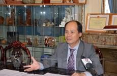 L'accord de libre-échange Vietnam-UE va doper le commerce franco-vietnamien