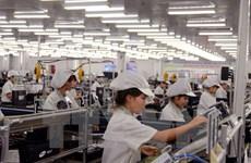 Libre-échange : les Sud-coréens veulent une adoption rapide de l'accord avec le Vietnam