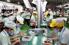 Le Vietnam va devenir la Silicon Valley de l'Asie du Sud-Est