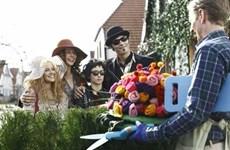 Le 6e Festival du film allemand, de la comédie à l'épouvante