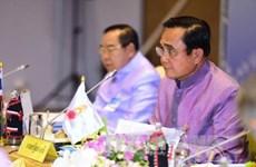 Thaïlande : le Conseil de réforme rejette le projet de Constitution