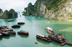 Le Figaro : les 10 sites et attractions incontournables au Vietnam