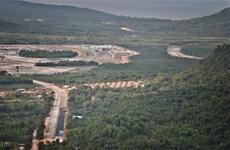 Phu Quôc délivre la licence d'investissement à 164 nouveaux projets