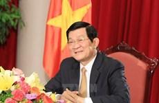 L'AIPA devient un mécanisme d'assistance importante à l'ASEAN