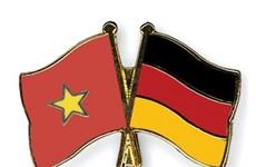 L'Allemagne soutient le développement du Vietnam