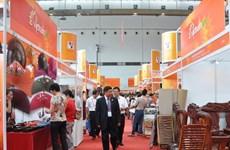 La 12e Foire-expo Chine-ASEAN va débuter le 18 septembre