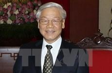 Une nouvelle vision des relations Vietnam-Japon s'ouvre