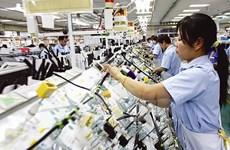 Hanoi fait appel à l'investissement pour 11 projets