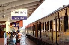 Le Laos plannifie la construction de quatre lignes ferroviaires domestiques