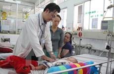 La dengue fait 25 morts au Vietnam depuis le début de l'année