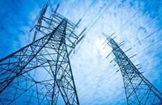 Le Laos va exporter de l'électricité à Singapour
