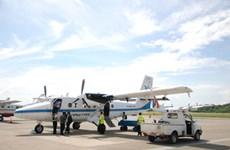 En Indonésie, les recherches de l'avion disparu d'Aviastar se poursuivent
