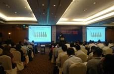 Collaboration Vietnam - Japon au beau fixe dans les TI