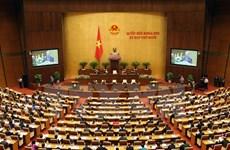 La croissance vietnamienne au plus haut depuis cinq ans dixit le PM
