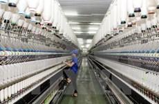 Deutsche Welle : le Vietnam débute un nouveau cycle de croissance