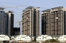 Le marché immobilier du Vietnam intéresse les investisseurs aséaniens