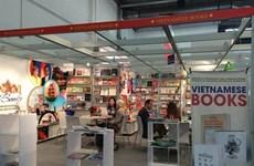 L'intégration du secteur de l'édition du Vietnam au marché international