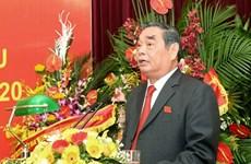 L'organisation du Parti à l'étranger contribue aux tâches extérieures du pays