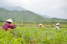 ASEM : le Vietnam promeut les Objectifs de Développement durable