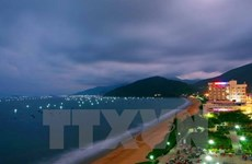 Binh Dinh attire 33 projets d'investissement vietnamien et étranger