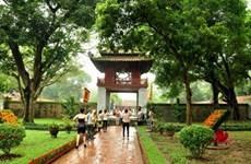 Hanoi déborde d'imagination pour développer son tourisme