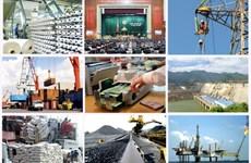 Le gouvernement engage l'actionnarisation de grandes entreprises