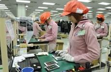 Le Vietnam séduit des CEO de l'APEC