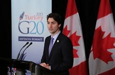 Le Canada annonce un soutien pour réduire la pauvreté au Vietnam
