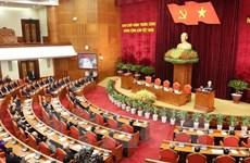 Une session parlementaire placée sous le signe de la réforme