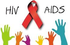 Bac Ninh: meeting en écho à la Journée mondiale de la lutte contre le sida