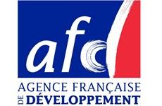 L'AFD aide trois localités vietnamiennes à lutter contre le changement climatique