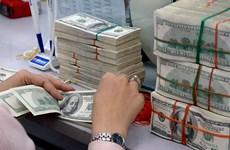 Le Vietnam et la banque IIB resserrent leur coopération