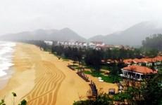Chan May-Lang Co draine près de 2 milliards de dollars d'investissements