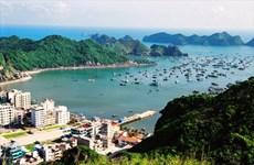L'archipel de Cat Bà, un joyau en baie de Ha Long