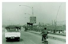 Pont de Sai Gon, quelle histoire !