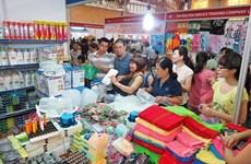 Volonté d'impulser les échanges vietnamo-thaïlandais