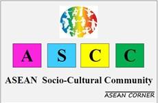 Le Vietnam conjugue les efforts pour édifier une culture aséanienne unie dans la diversité