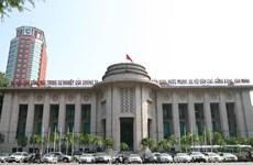 Vietnam : quand la politique monétaire est la bonne