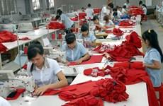 Vietnam-UE: Accord de libre-échange, opportunités égales pour les deux parties