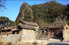 Les sites touristiques à ne pas manquer à Ha Giang