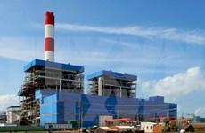 Janakuasa construira une centrale thermique au Vietnam