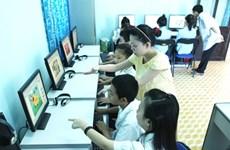 Faciliter l'intégration scolaire des enfants handicapés