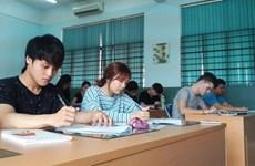 Vietnam, nouvelle terre d'accueil pour les étudiants internationaux