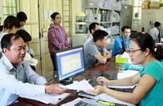 L'Etat incite la population à souscrire à l'assurance sociale volontaire