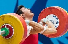 Le Vietnam compte envoyer 15 sportifs aux JO 2016