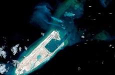Des spécialistes européens critiquent les vols d'essais chinois en Mer Orientale