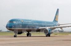 Aviation civile: le Vietnam est un marché attrayant pour l'ANA