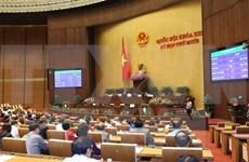 Directive du PM sur les élections législatives et des conseils populaires