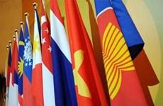 La formation professionnelle pour l'intégration à l'ASEAN au menu d'un colloque