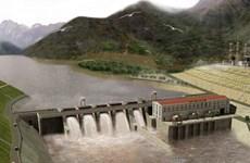 Aide de la BM pour la construction d'une centrale hydroélectrique à Thanh Hoa